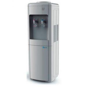 dispensador de agua para oficinas colegios y empresas para agua fria y caliente