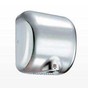 oferta de secador en acero inoxidable ideal para todo tipo de negocio como restaurantes colegios empresas bares hoteles y otros